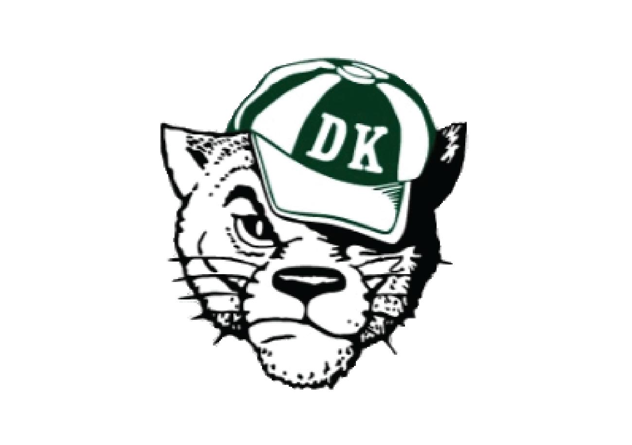 Dr. Kearney Middle School